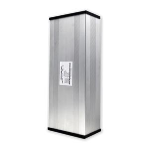 太阳能专用锂离子电池-50WH