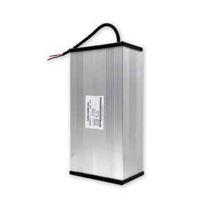 太阳能专用锂离子电池-40WH